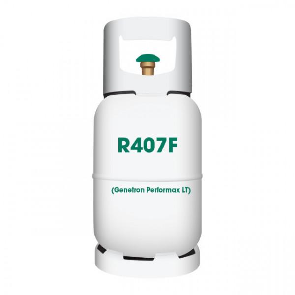 R407F