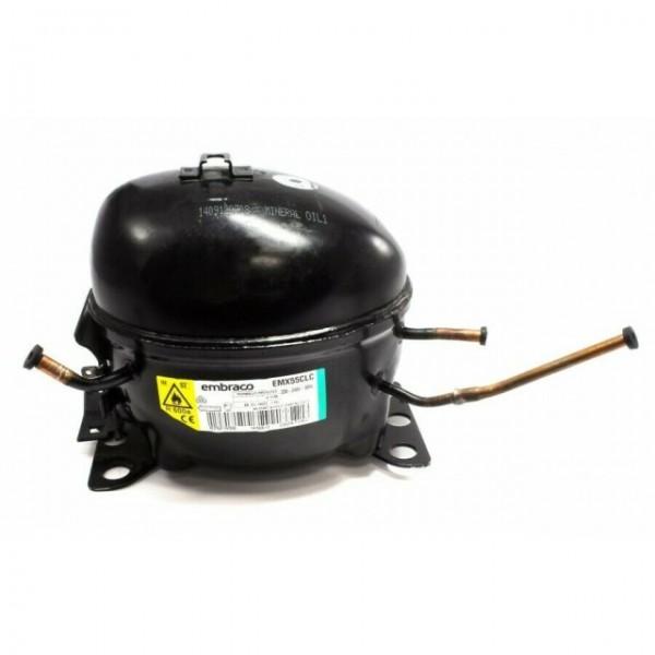 EMT/X - R600