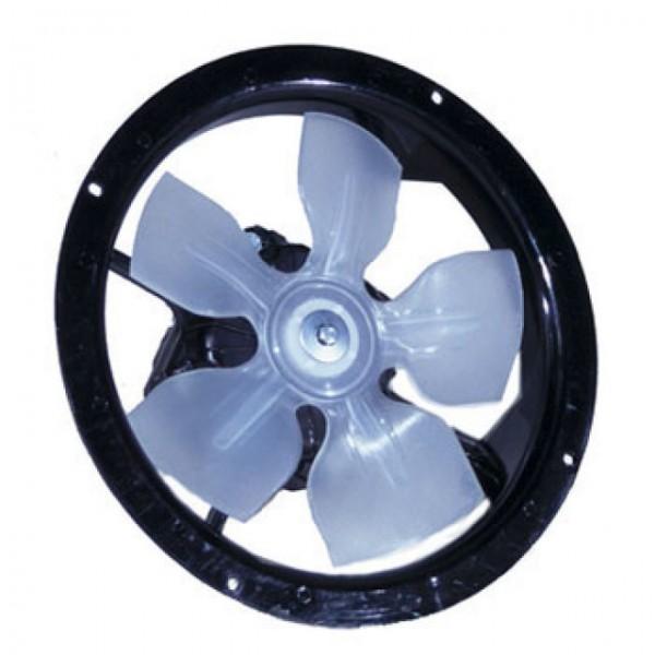 Ring Mount Fan Motors