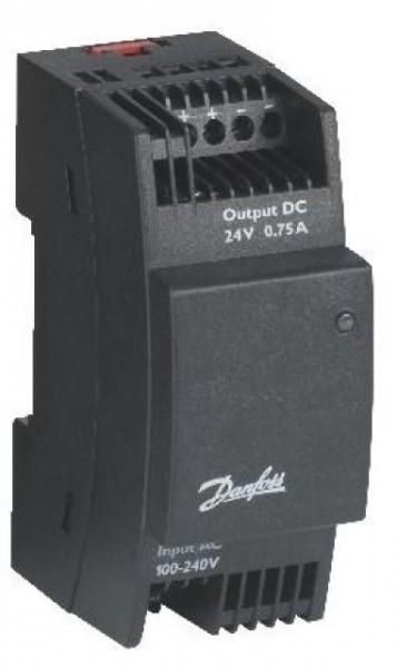 Danfoss Power Supplies