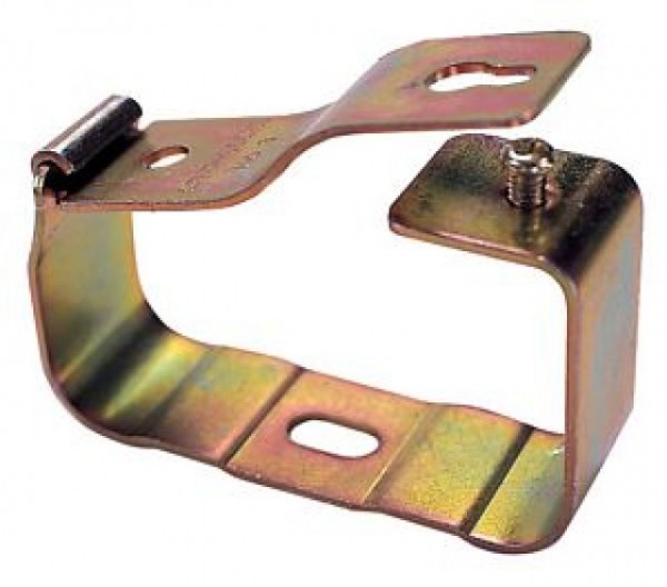 Aspen Xtra Grip Locks