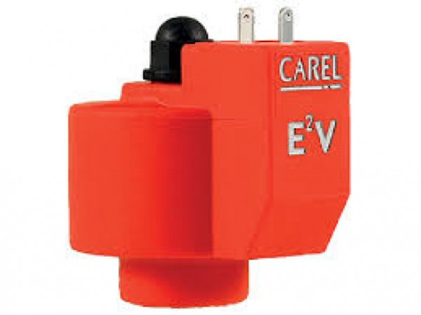 Carel Electronic Expansion Valve Accessories