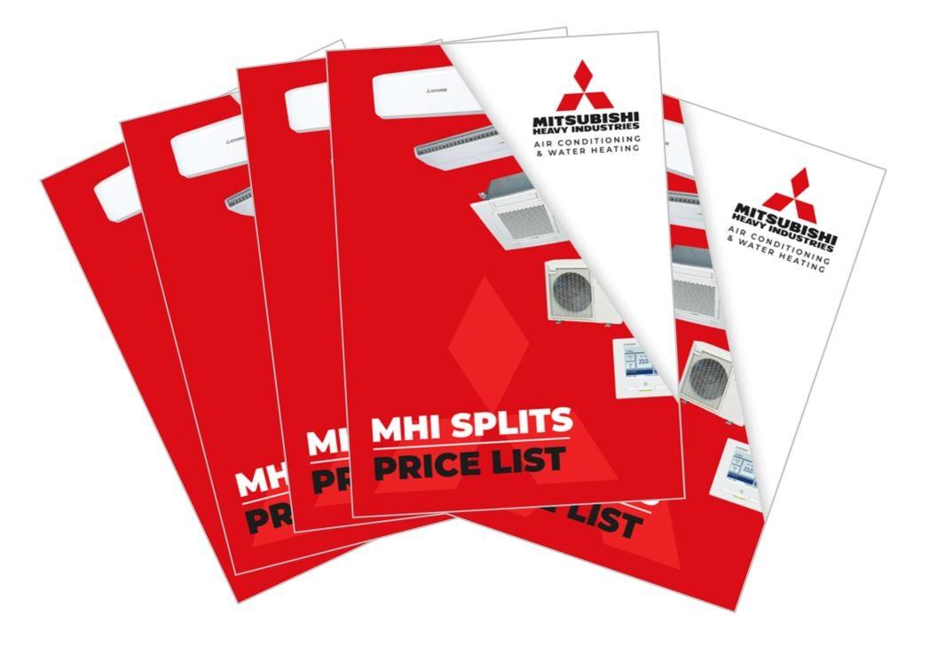 MHI-Splits-price