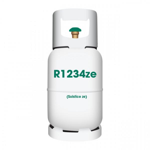 R1234ZE