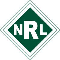National Refrigerants