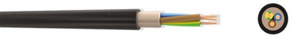 NYY Cable