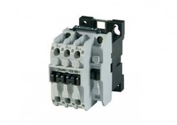 Danfoss Contactors 5 to 9amp