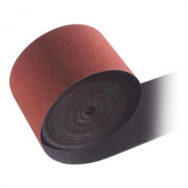 Abrasive Strips, Pads and Cloth