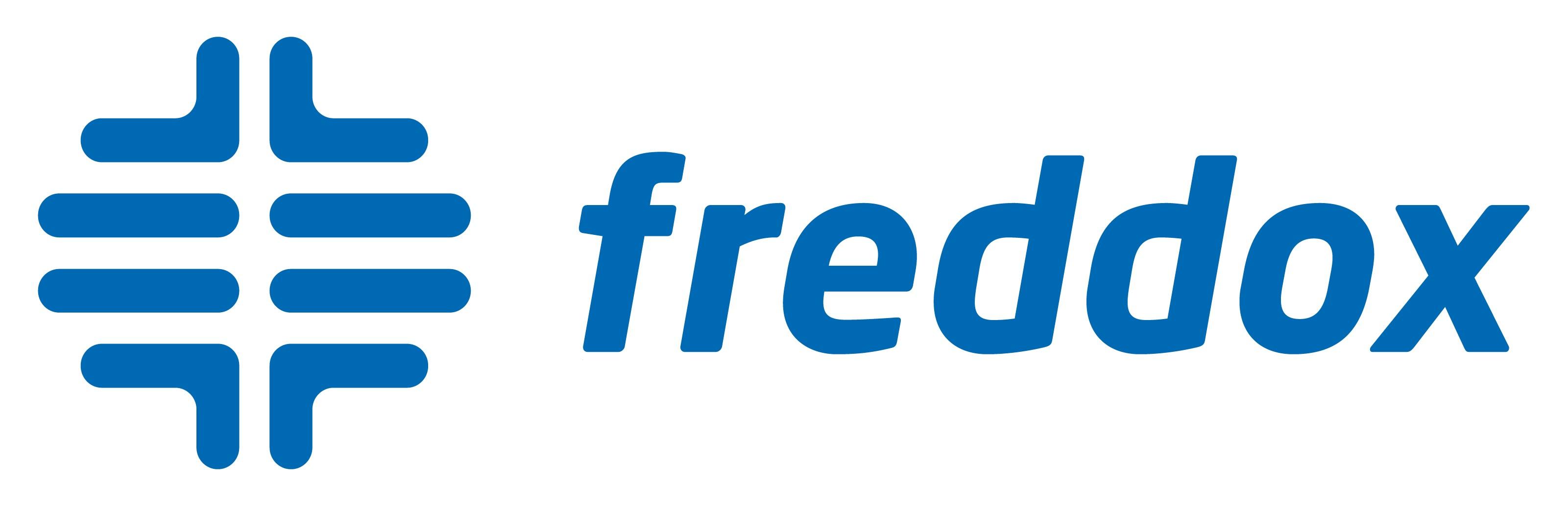 Freddox