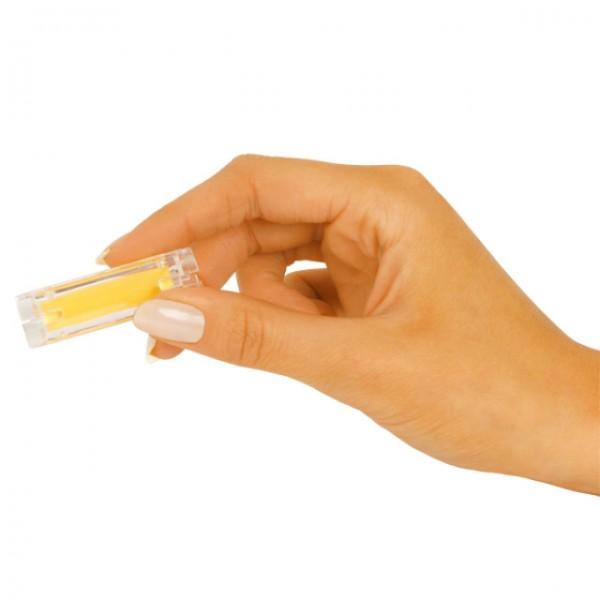QwikCheck Acid Test Kit