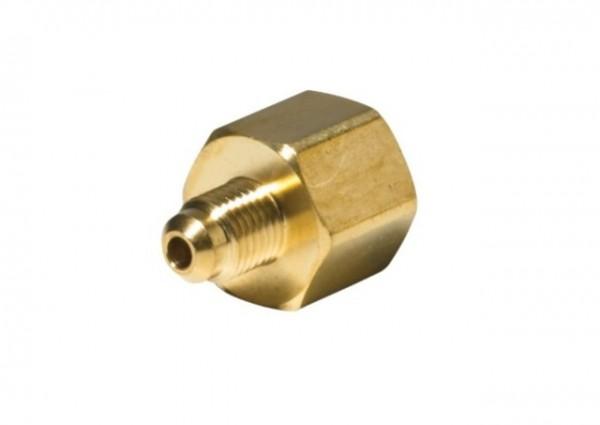 Danfoss Pressure Control Spares