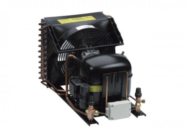 Danfoss Condensing Units - R134a