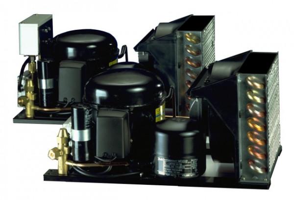 Danfoss Condensing Units - R134a
