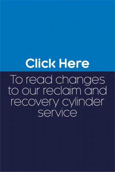 RW-Recovery-Reclaim-News-Thumb-01