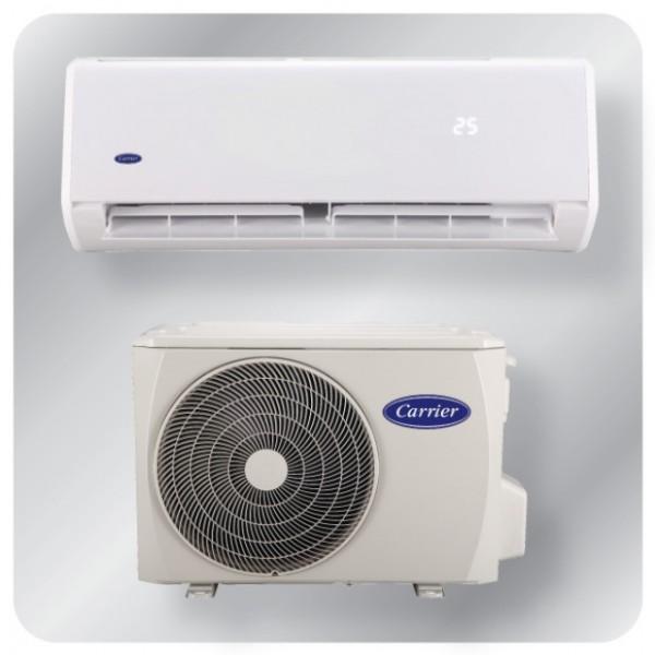 Hi-wall Inverter 3.5kw R32 1phase