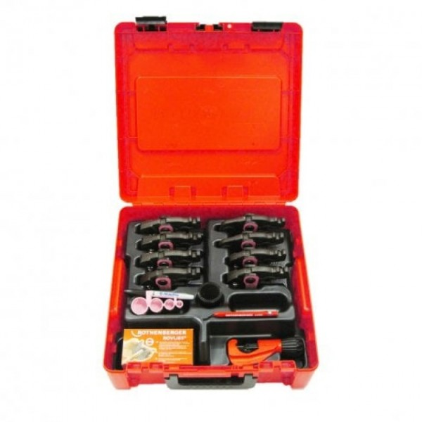 MaxiPro Tools