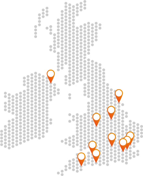 media/image/RW-Branch-Map-28-07-20-002.png