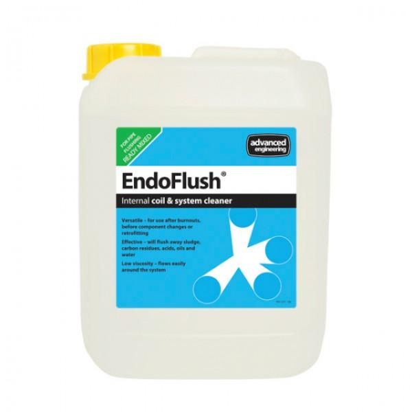 EndoFlush