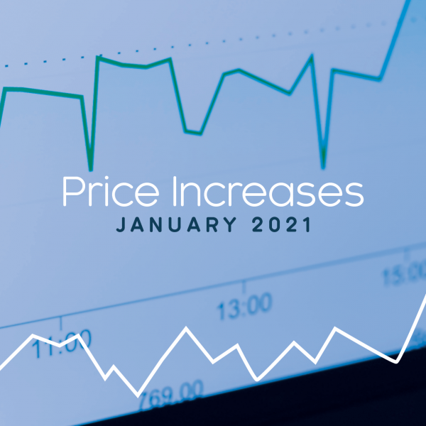 Price-Increases-News-Image3