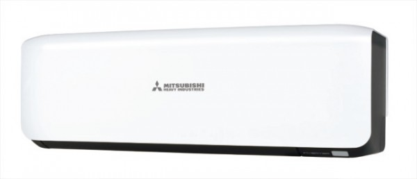 Premium Inverter - R32 Black & White