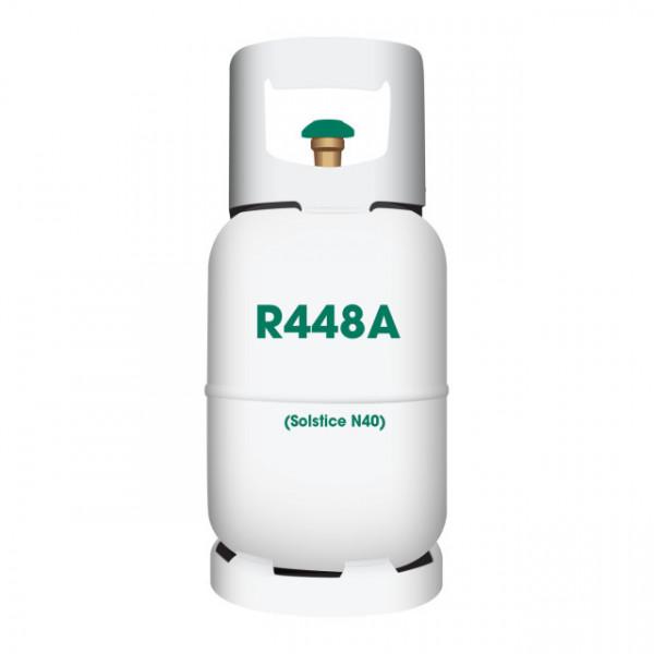 R448A (N40)