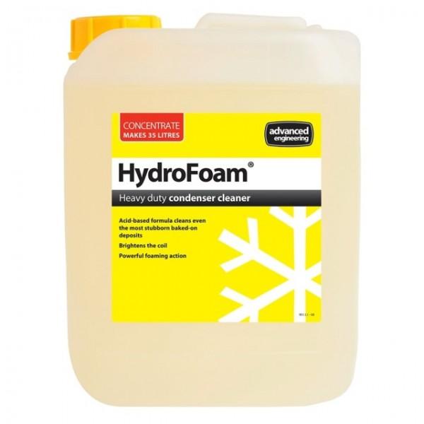 HydroFoam® 2.0