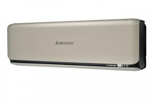 Diamond Inverter - R32 Titanium