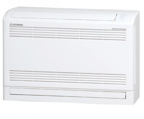 Console R32