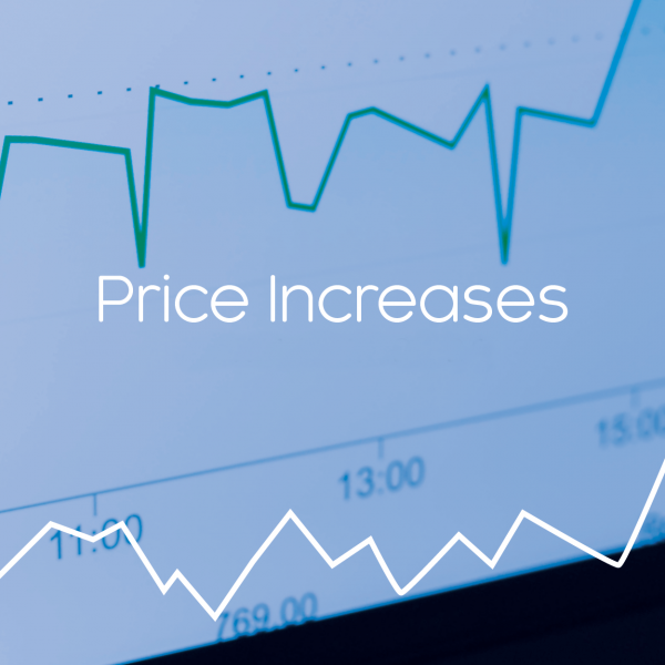 Price-Increases-News-Image3GaL7FXRDpOBeh