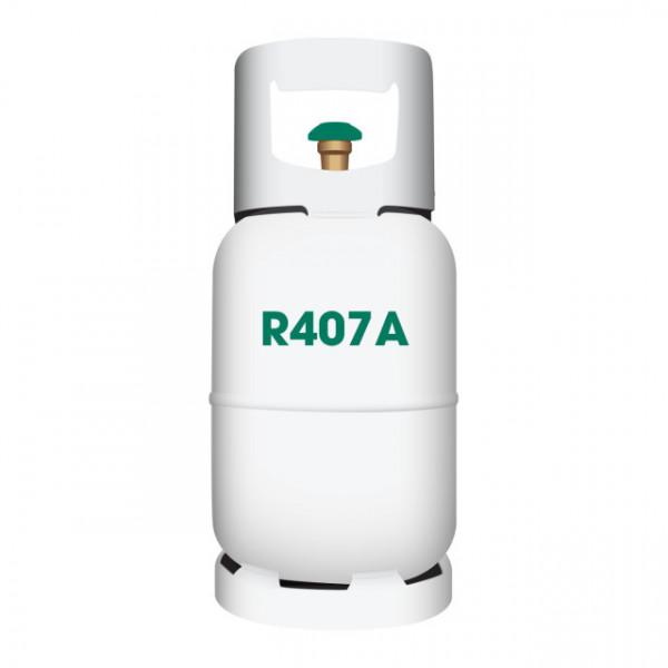 R407A