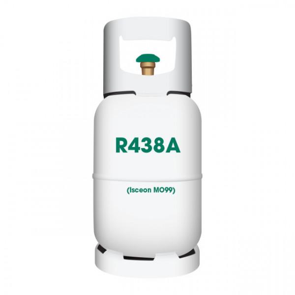 R438A