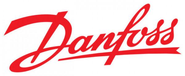 Danfoss Condensing Unit Housings
