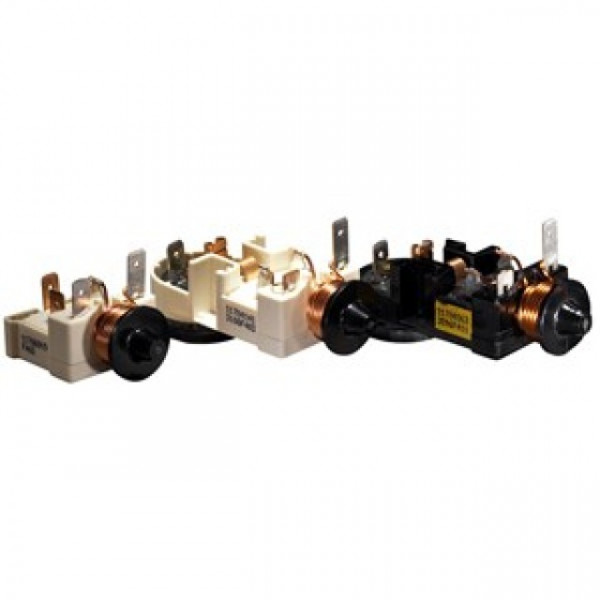 Danfoss Compressor Starting Devices / Relays
