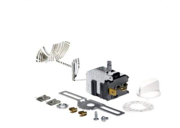 Danfoss Kit Thermostats