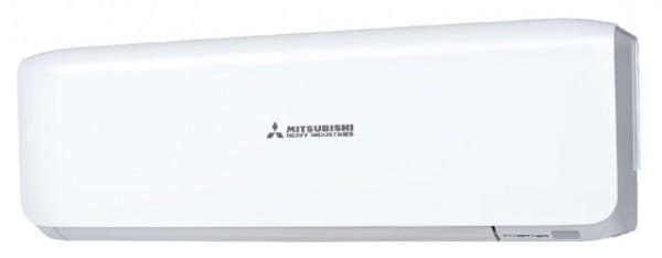 Premium Inverter - R410A White