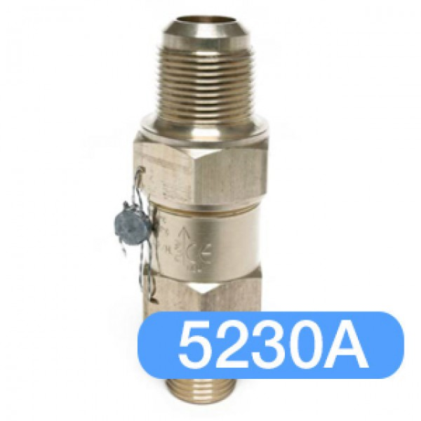 Safety Valves Henry 5230A