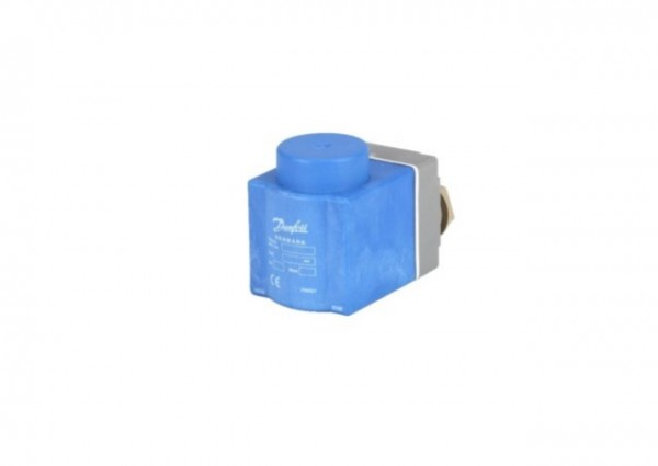 Danfoss Solenoid Coils 12-24v