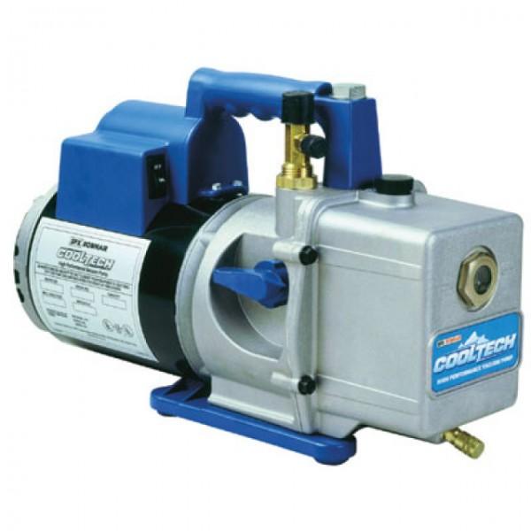 Robinair Vacuum Pumps