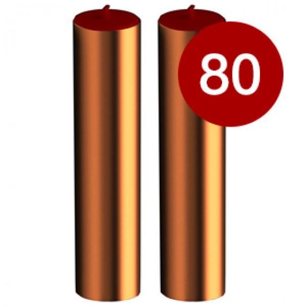 K65 80 Bar