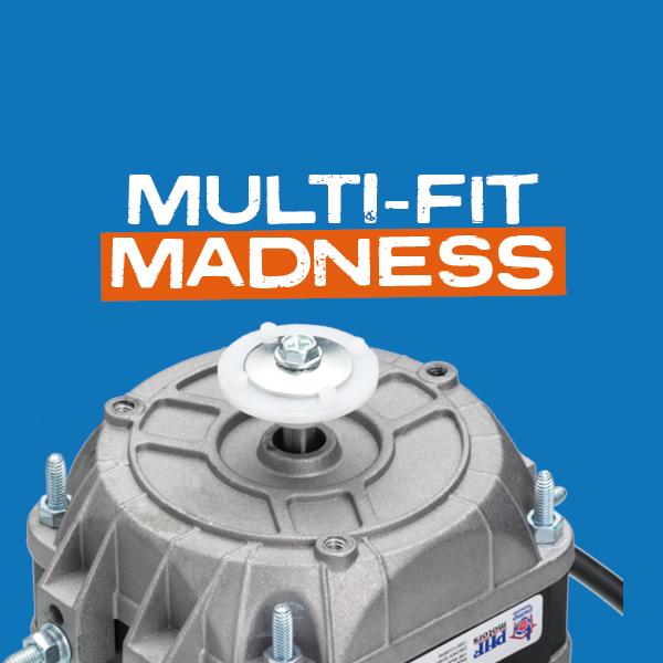 BRUK_Multi-Fit-Madness-Thumbnail-RW