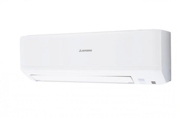Standard Inverter - R410A White