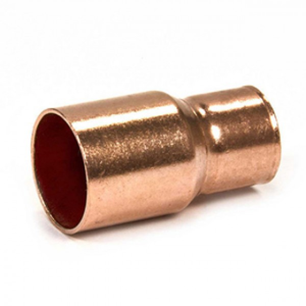 K65 Fitting to Copper Reducers