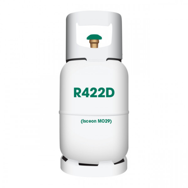 R422D