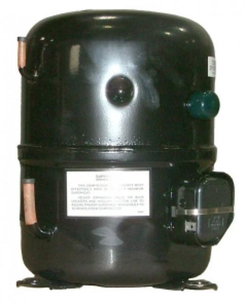 TFH - R404A
