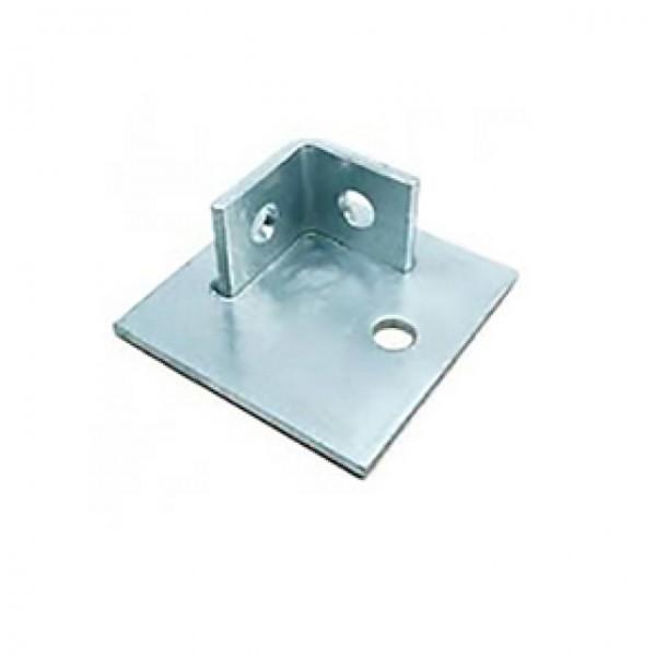 Base Plate Bracket