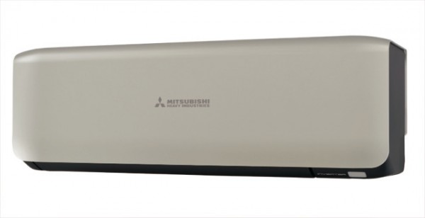 Premium Inverter - R32 Titanium