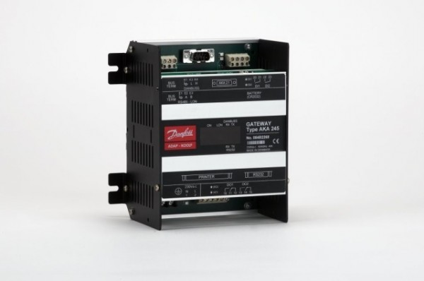 Danfoss Electronic Controllers Spares & Accessories
