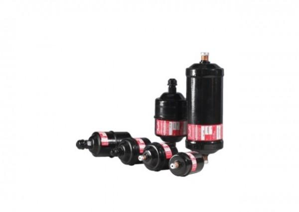 Danfoss Liquid Line Solder Drier DML