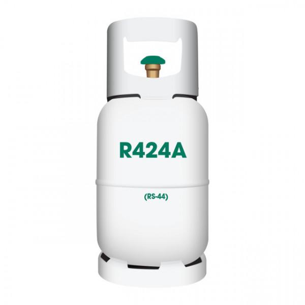 R424A