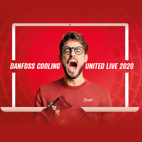 Cooling-United-Live_News-Image
